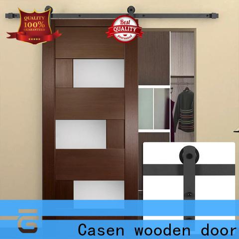 Casen internal sliding doors for sale for store