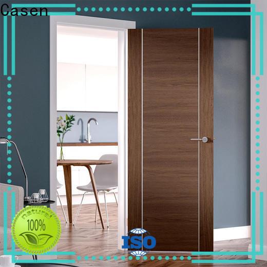 quality modern single door design high quality vendor for washroom