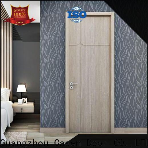Casen funky custom interior doors for sale for kitchen