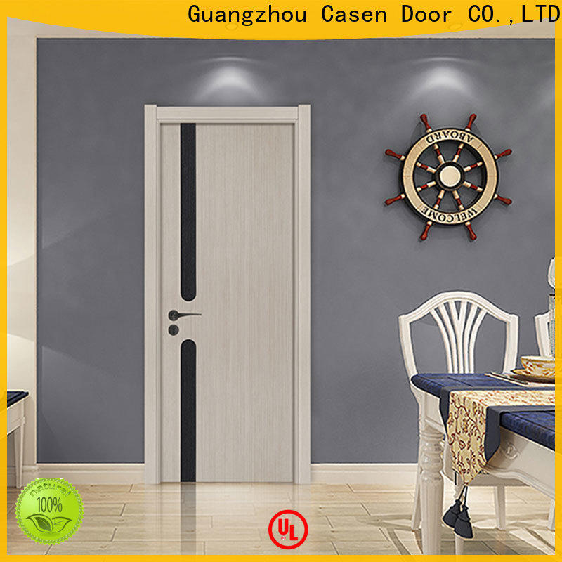 best hdf doors custom supplier for dining room