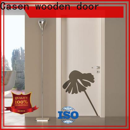 Casen bulk what is hdf door vendor for washroom