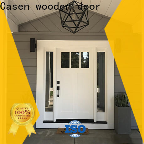 best hdf doors custom for sale for decoration