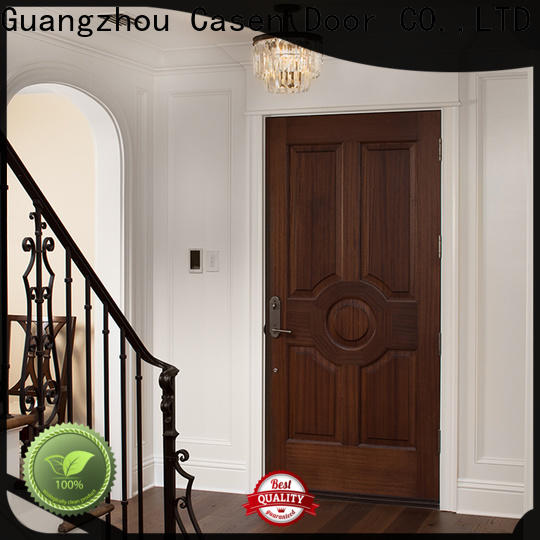 best mdf doors design high quality supplier for dining room