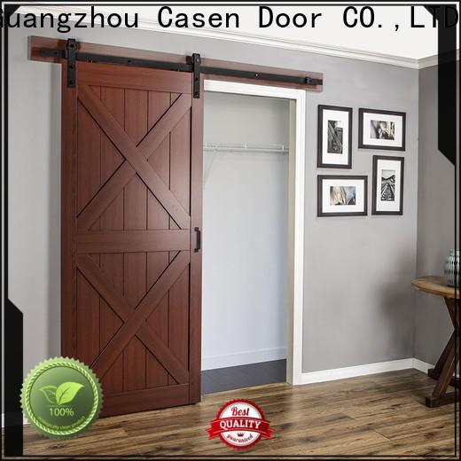 Casen space interior sliding doors for sale for washroom