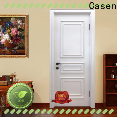 luxury home entry doors carved flowers wholesale for bedroom