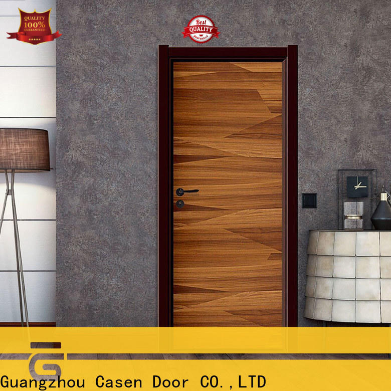 quality modern interior doors interior for sale for washroom