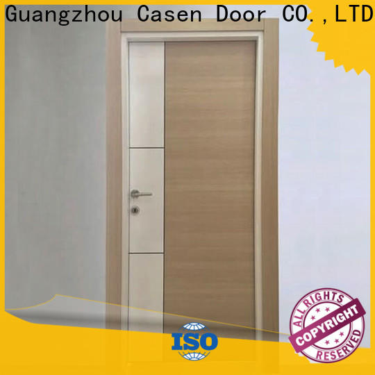 custom solid core mdf interior doors funky for sale for washroom
