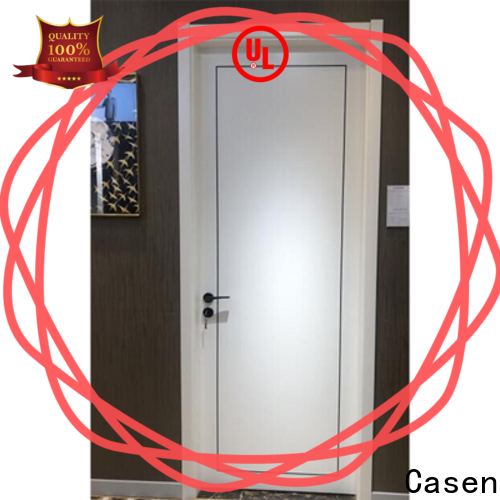 buy what is hdf door OEM wholesale for dining room