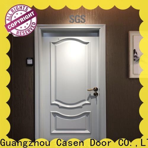 custom cheap doors top brand supplier for room