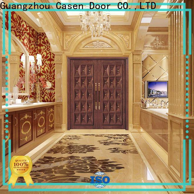 Casen glass factory for shop