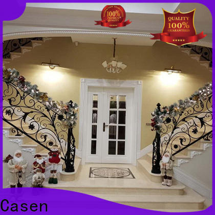 top wooden door designs for main door glass vendor for villa