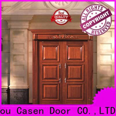bulk wooden door designs for main door luxury design for sale for store