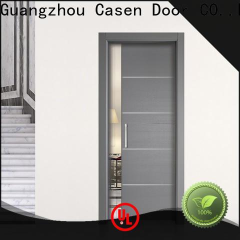 Casen hot-sale bathroom doors wholesale