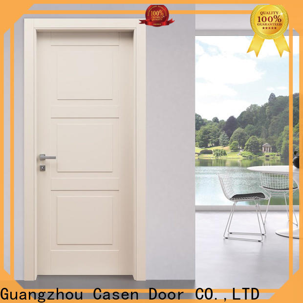 interior house doors flat for sale for bedroom