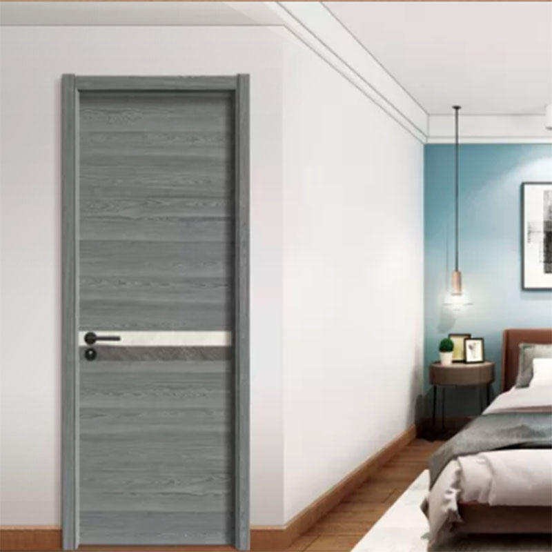 JS-2047 MDF Interior doors High Quality Supplier In China