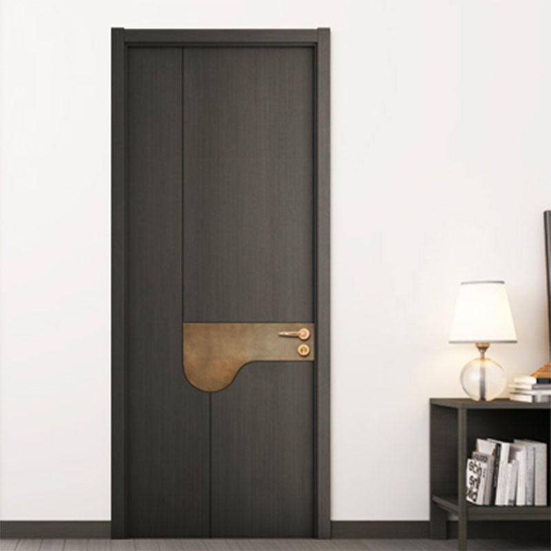 Professional JS-6006A new wood design  Supplier