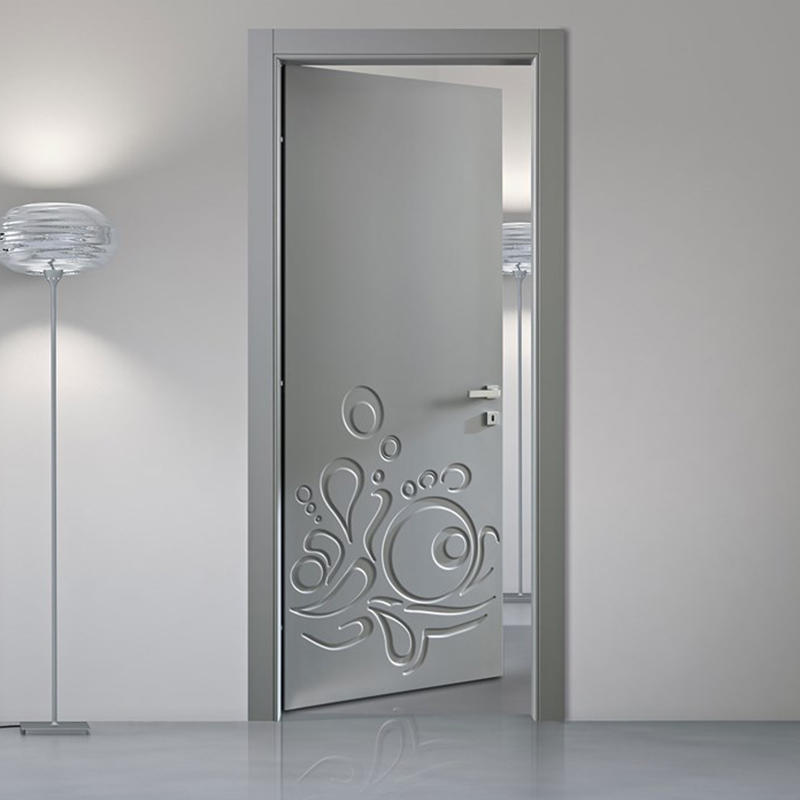 Casen fashion modern doors cheapest factory price for store-1