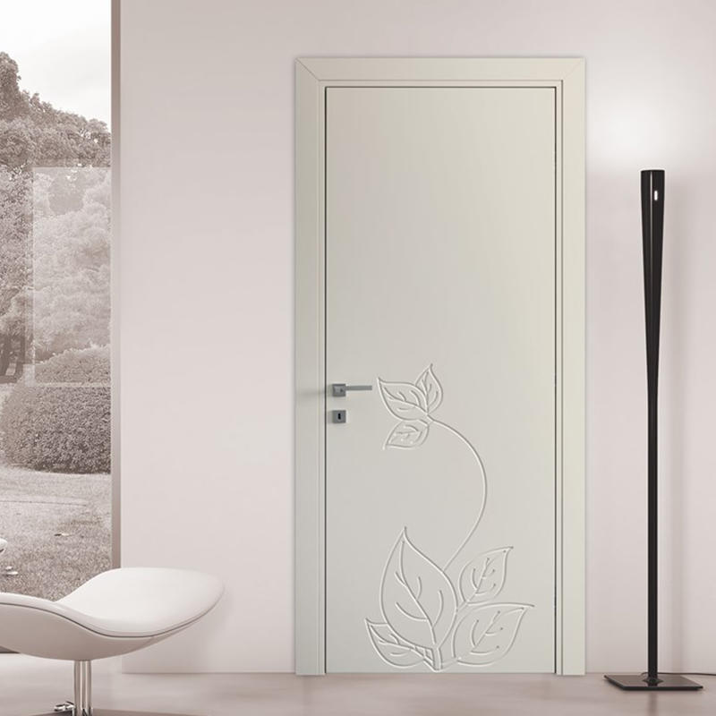 Casen fashion modern doors cheapest factory price for store-3